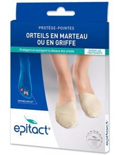 EPITACT Protège pointes