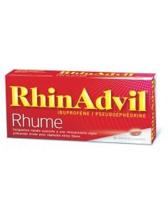 RHINADVIL Rhume
