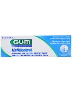 GUM HALICONTROL