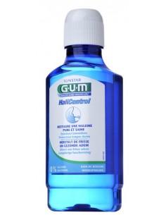 GUM Halicontrol bain de bouche