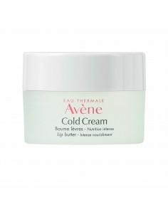 AVENE COLD CREAM Baume lèvres Nutrition Intense