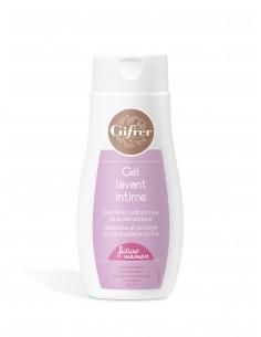 GIFRER Gel lavant intime