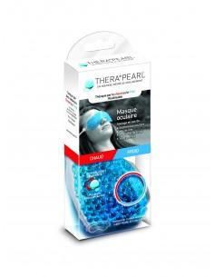 THERAPEARL Masque ocul B/1