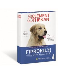 FIPROKIL Gros Chien 20/40 KG