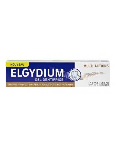 ELGYDIUM MULTI-ACTIONS
