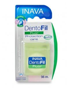INAVA Dento-Fil Fluor