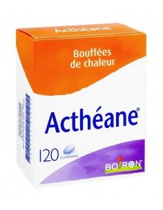 ACTHEANE 60 COMPRIMES