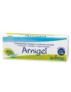 BOIRON Arnigel