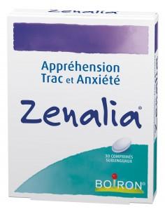 BOIRON Zenalia
