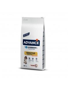 ADVANCE Sensitive Medium/Maxi
