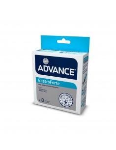 ADVANCE GastroForte supplément