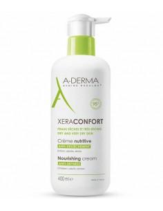A-DERMA XERACONFORT Crème nutritive anti-dessèchement