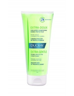 DUCRAY Soin Après-Shampoing Extra-doux