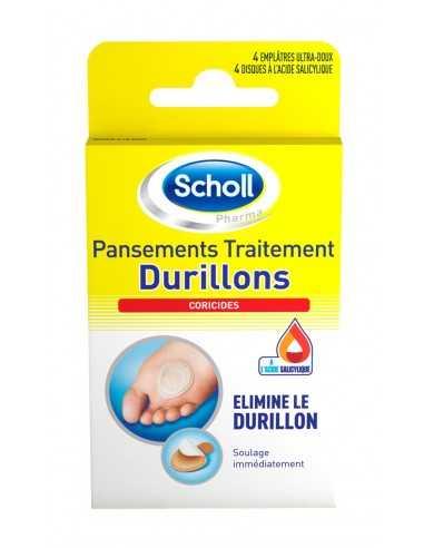 EMPL SCHOLL DURILLON NAISSANT 4
