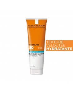 LA ROCHE POSAY ANTHELIOS Lait Hydratant spf 30