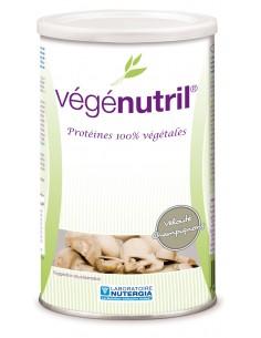 VEGENUTRIL Velouté Champignons Pot 300G