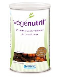 VEGENUTRIL ENTR/CAC/NOI POT300G