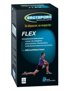 ERGYSPORT Flex
