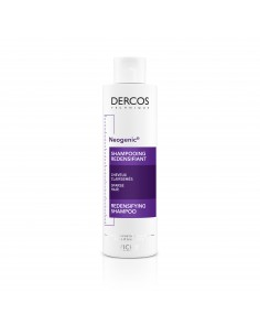 DERCOS NEOGENIC shampooing