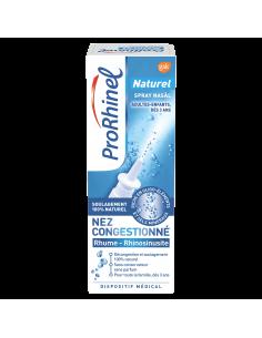 PRORHINEL spray nasal naturel