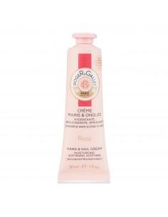 ROGER & GALLET Rose Crème mains