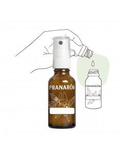 PRANAROM Spray vaporisateur 30ml