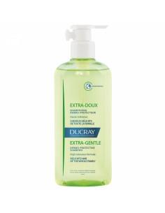DUCRAY Shampoing Extra-doux
