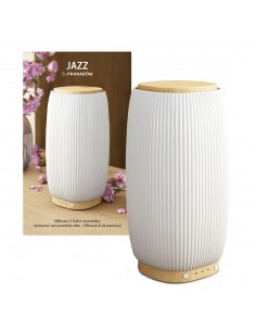 PRANAROM Diffuseur Jazz...