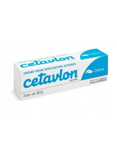 CETAVLON Crème
