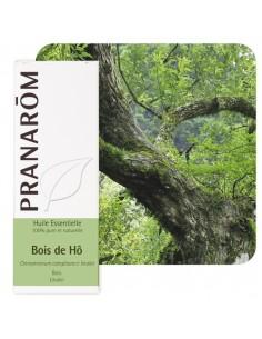 PRANAROM Huile essentielle de Bois de Hô