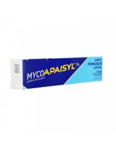 MYCOAPAISYL 1% crème 30 g