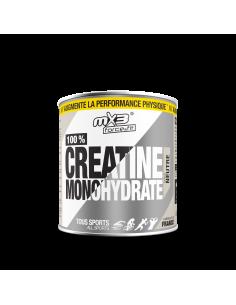 MX3 creatine