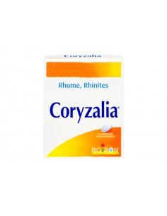 BOIRON Cotyzalia