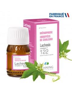 LEHNING Lachesis Complexe 122