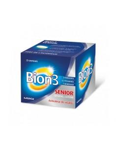 BION 3 Défense Senior Comprimés