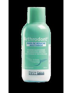 ARTHRODONT Bain de bouche