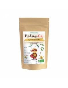 PHYTOCEUTIC Pro Royal Kid Gummies Immunité