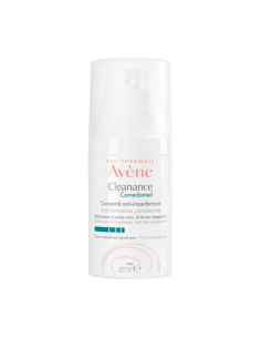 AVENE Cleanance Comedomed anti-imperfections