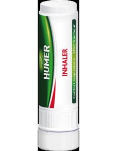 HUMER Inhaler