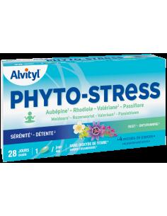 ALVITYL Phyto-Stress