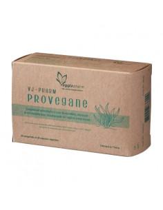 VJ-PHARM Provegane