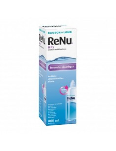 RENU Solution multifonctions