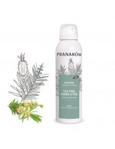 PRANAROM Hydrolat Tea Tree bio