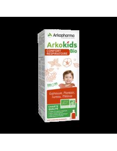 ARKOKIDS Confort respiratoire BIO