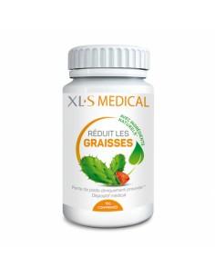 XLS MEDICAL Perte de poids