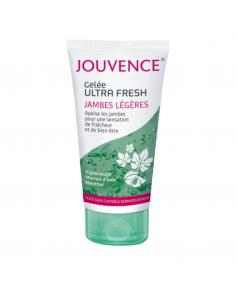 JOUVENCE Gelée ultra fresh jambes légères