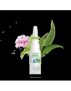 PURESSENTIEL Spray Nasal décongestionnant