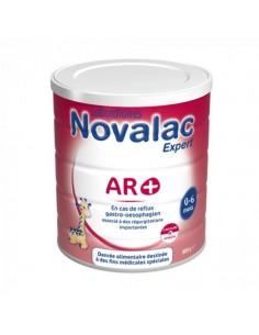 NOVALAC AR+ lait 0-6 mois