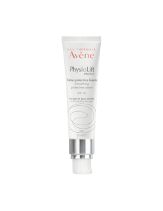 AVENE PHYSIOLIFT PROTECT Crème protectrice lissante SPF30