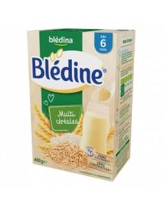 BLEDINA Blédine Multi-Céréales